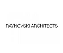 raynovski